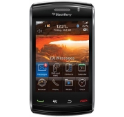 BlackBerry 9520 Storm2