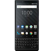 BlackBerry KEY2 128 GB