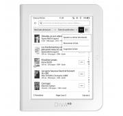Bookeen Diva HD