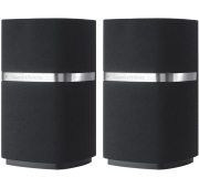Bowers & Wilkins MM-1