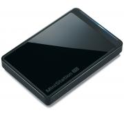 Buffalo MiniStation 3.0