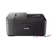 Canon Pixma TR4650