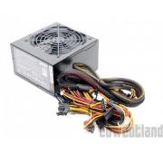 Cooler Master Masterwatt Lite 500 Watts