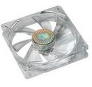 Cooler Master Silent Fan 120 TLF S12