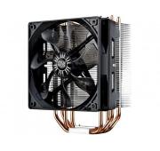 Cooler Master Ventirad Hyper H411R