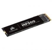 Corsair Force MP300 480Go