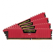 Corsair Vengeance LPX DDR4 3200