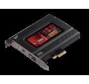 Creative Sound Blaster Recon3D Fatal1ty