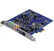 Creative Sound Blaster X-Fi Xtreme Audio PCI-E