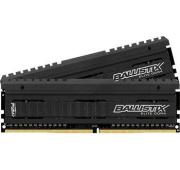 Crucial Ballistix Elite 2 x 4Go 2666MHz 1.2V