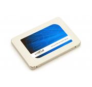 Crucial BX300 240 GB