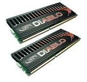 CSX Diablo3 DDR3