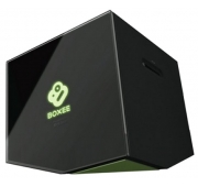 D-Link Boxee Box