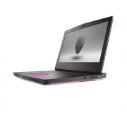 Dell Alienware 15 R3