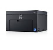 Dell C1660w