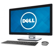 Dell Inspiron 24 Serie 7000