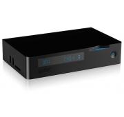 Emtec MovieCube N500H