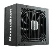 Enermax MarbleBron 750 Watts