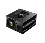 Enermax Revolution Duo 600 Watts