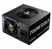 Enermax Revolution Duo 700 Watts