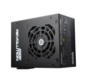 Enermax  Revolution SFX 550 Watts