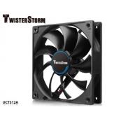 Enermax Twister Storm