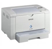 Epson AL-M200DN