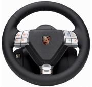 Fanatec Porsche 911 Turbo S