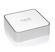 Fractal Design Cluster Box