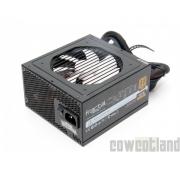 Fractal Design Edison M 450 watts