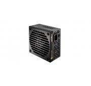 Fractal Design ION SFX Gold 650 watts