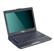 Fujitsu-Siemens Amilo Pro V3205