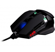 G.Skill Ripjaws MX780