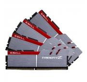 G.Skill Trident Z DDR4-3200
