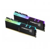 G.Skill Trident Z DDR4 RGB 4 x 8GB 3600MHz 1.35V