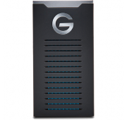 G-Technology Mobile SSD R-Series