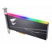 Gigabyte Aorus RGB AIC NVMe 1 To