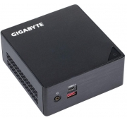 Gigabyte Brix GB-BSi3HA-6100