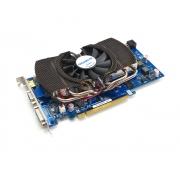 Gigabyte GeForce GTS 250