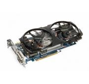 Gigabyte GeForce GTX 660 Ti Windforce OC