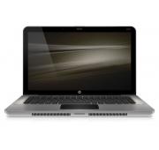 HP Envy 15-1130ef