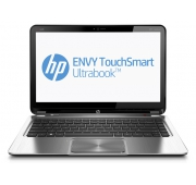 HP Envy TouchSmart 4-1180sf