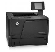 HP Laserjet Pro M400 M401dw