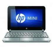 HP Mini 210-2003sa