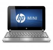HP Mini 210-2290sf