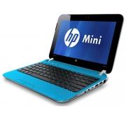 HP Mini 210-4122ef
