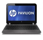 HP Pavilion dm1-4135ef