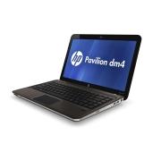 HP Pavilion dm4-2160sf