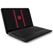 HP Pavilion dm4 Beats Edition