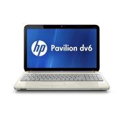 HP Pavilion dv6-6148sf